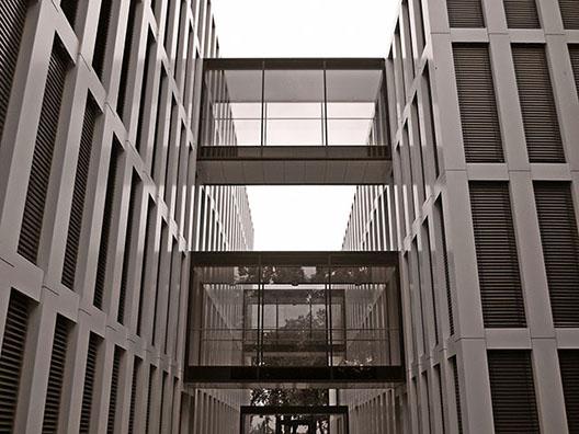Aluminiumfenster fensterberlins ihr spezialist f r - Kunststofffenster oder alufenster ...