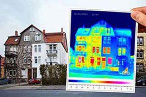 Fenster und Energieeffizienz