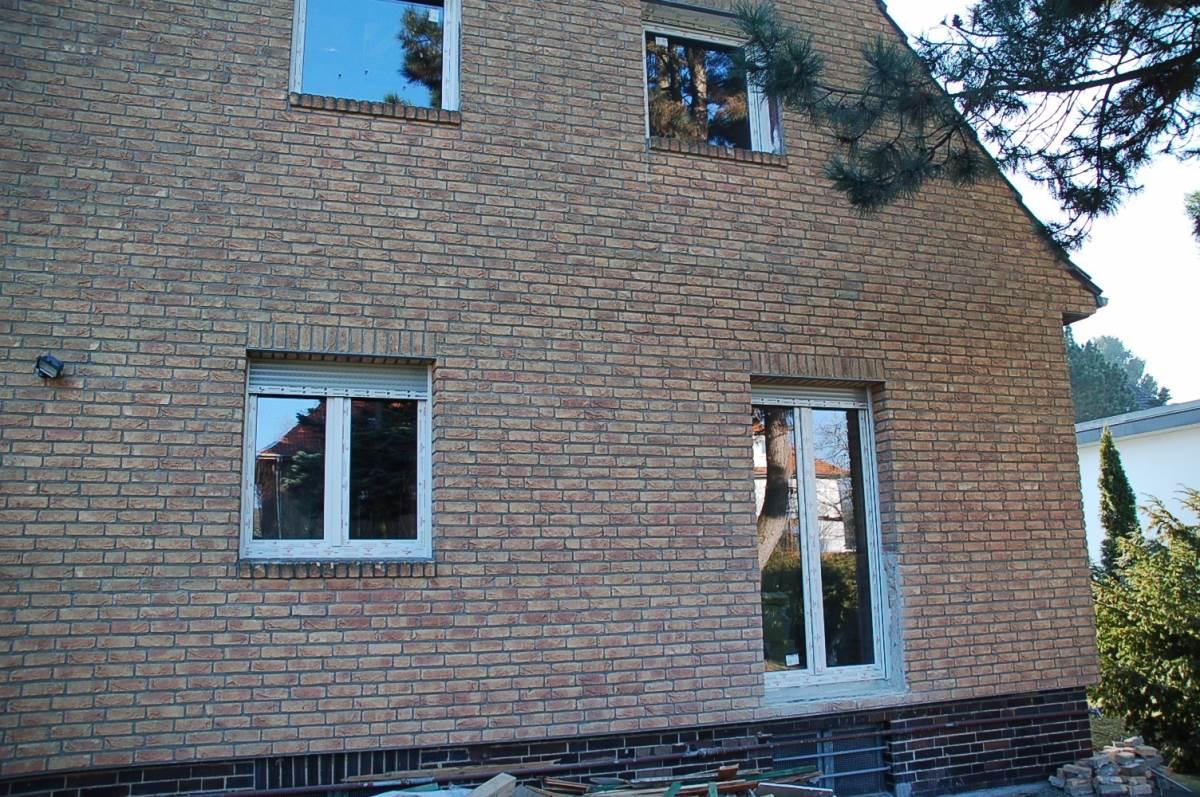 Fenster galerie fensterberlins ihr spezialist f r for Fenster berlin